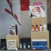 juni-schaufenster-hobbymade-wuppertal3