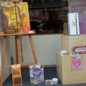 juni-schaufenster-hobbymade-wuppertal4