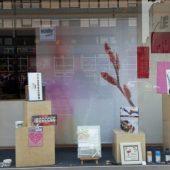 juni-schaufenster-hobbymade-wuppertal5