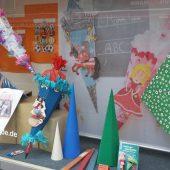 mai-schaufenster-hobbymade-koeln1
