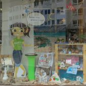 juli-schaufenster-hobbymade-duesseldorf2