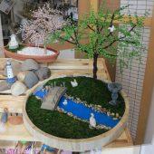 juli-schaufenster-hobbymade-duesseldorf4