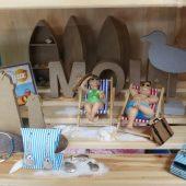 juli-schaufenster-hobbymade-duesseldorf5