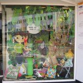 august-schaufenster-hobbymade-düsseldorf1