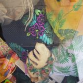august-schaufenster-hobbymade-düsseldorf2