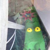 august-schaufenster-hobbymade-düsseldorf3