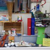august-schaufenster-hobbymade-oberhausen-sterkrade5