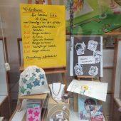 juli-schaufenster-hobbymade-leverkusen1