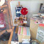 juli-schaufenster-hobbymade-leverkusen6