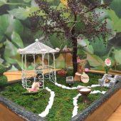 mini-gardening1