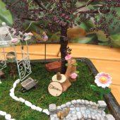 mini-gardening3