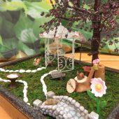 mini-gardening4