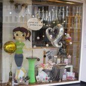 september-schaufenster-hobbymade-duesseldorf1