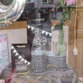 september-schaufenster-hobbymade-duesseldorf6