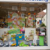 september-schaufenster-hobbymade-sterkrade2