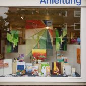 september-schaufenster-hobbymade-sterkrade3