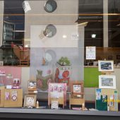 september-schaufenster-hobbymade-wuppertal2