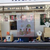 september-schaufenster-hobbymade-wuppertal3