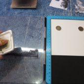 stamping-buddy4