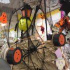 halloweendeko-hobbymade-duesseldorf10