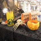 halloweendeko-hobbymade-duesseldorf11