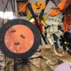 halloweendeko-hobbymade-duesseldorf13