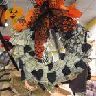 halloweendeko-hobbymade-duesseldorf14