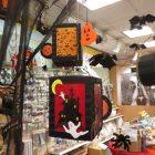 halloweendeko-hobbymade-duesseldorf18
