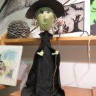 halloweendeko-hobbymade-duesseldorf21