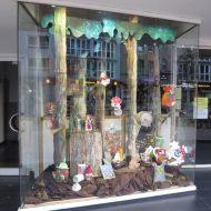 oktober-schaufenster-hobbymade-duesseldorf3
