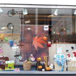 oktober-schaufenster-hobbymade-wuppertal1