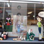 oktober-schaufenster-hobbymade-wuppertal5