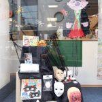 oktober-schaufenster-hobbymade-wuppertal6