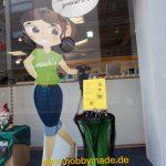 oktober-schaufenster-hobbymade-wuppertal7