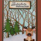 weihnachtskarten10