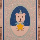 weihnachtskarten11