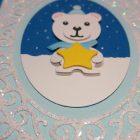 weihnachtskarten12