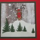 weihnachtskarten13