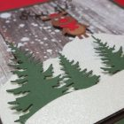 weihnachtskarten16