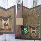 weihnachtskarten5