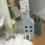 dezember-schaufenster-hobbymade-duesseldorf11