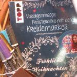 dezember-schaufenster-hobbymade-duesseldorf12