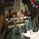 dezember-schaufenster-hobbymade-duesseldorf15