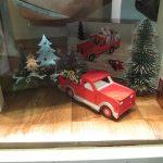 dezember-schaufenster-hobbymade-duesseldorf16