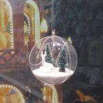 dezember-schaufenster-hobbymade-duesseldorf19