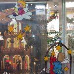 dezember-schaufenster-hobbymade-duesseldorf9