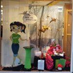 januar-schaufenster-hobbymade-duesseldorf1