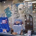 januar-schaufenster-hobbymade-koeln2