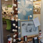 januar-schaufenster-hobbymade-koeln4