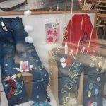 januar-schaufenster-hobbymade-leverkusen1